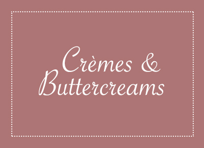 truffle-photos_creams